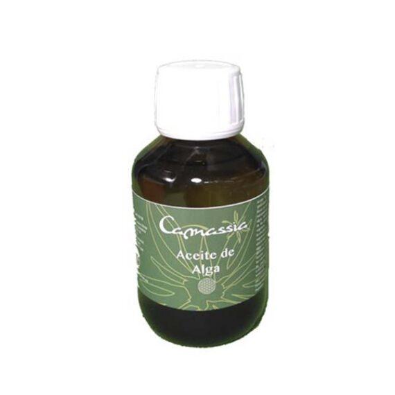 Aceite-algas-gr