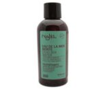 Dead Sea Water 200ml. (concentrated)