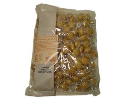 Caramelle di propoli 500 g