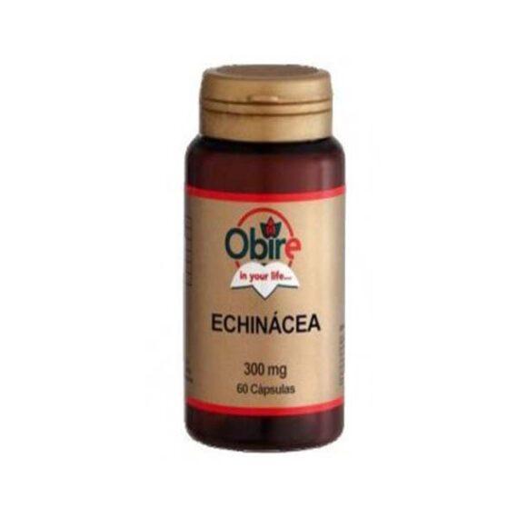 Echinacea (60 cáps. – 300mg)