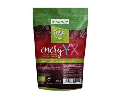 Energyx-Maca-Cacao-Guarana-BIO