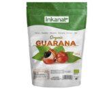 Guaraná en polvo BIO 100g