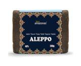 Aleppo zeep 40% laurierolie