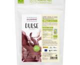 Alga Dulse (Palmaria palmata) BIO 100g