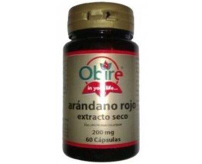 arandano-rojo-extracto-seco-200mg-gr