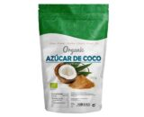 Azúcar de coco BIO 250g