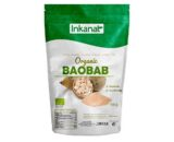 Baobab en Polvo BIO, 150g