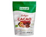 Cacao en Polvo BIO 150g