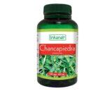 Chancapiedra en cápsulas INKANAT, 100X400mg