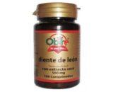 Diente de León 100 comprimidos 500mg