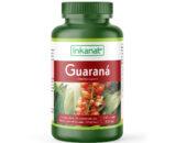Guarana en capsulas