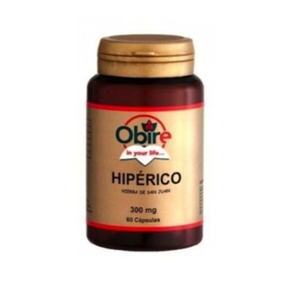 hiperico-capsulas-gr