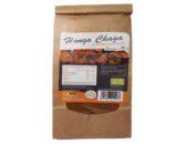 Chaga Mushroom powder BIO 125g