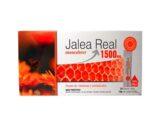 Jalea Real 22 sticks x 1500mg