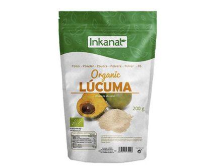 Lucuma powder 200g