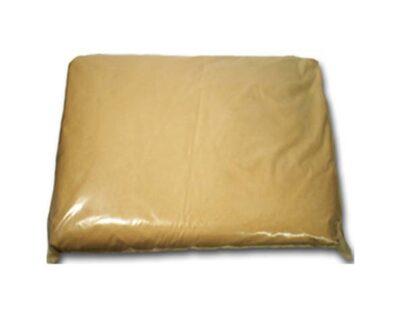 Maca en Polvo BIO (bolsa 5kg.) - materia prima