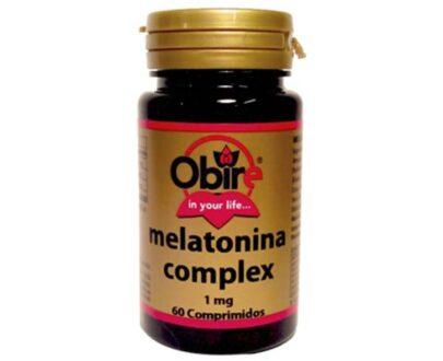 melatonima-complex-gr