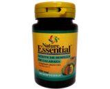 nature_essential_aceite_semilla_calabaza_grande