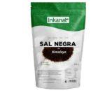 Sal Negra del Himalaya (fina) 400g