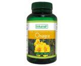 Aceite de Onagra en Cápsulas (100 perlas)