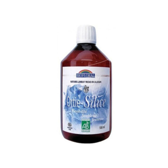 ortie-silice-bio-solution-buvable-500-ml-biofloral-gr