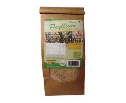 Psyllium en Polvo Bio 200g