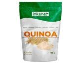 Quinoa powder 180g