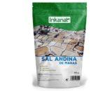 Sal de los Andes (Maras) 400g