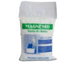 Magnesium Bath Salt 4kg