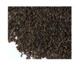 Grüner Tee Gunpowder 100g