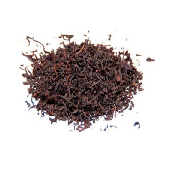 Schwarzer Tee (Ceylon tee) 100 g