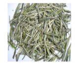 Weißer Tee (Pai mu tan) 100g