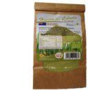 Verde de Cebada en polvo 150g