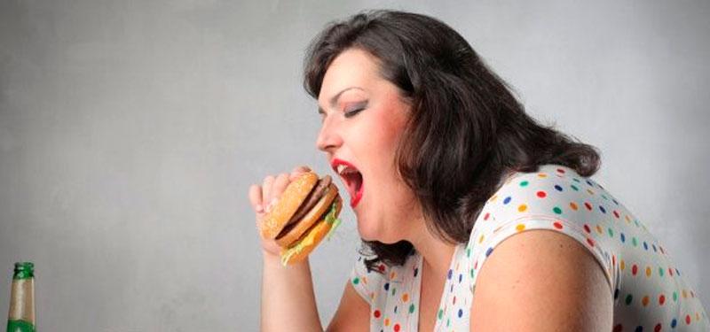 Megarexia-otro-trastorno-alimenticio