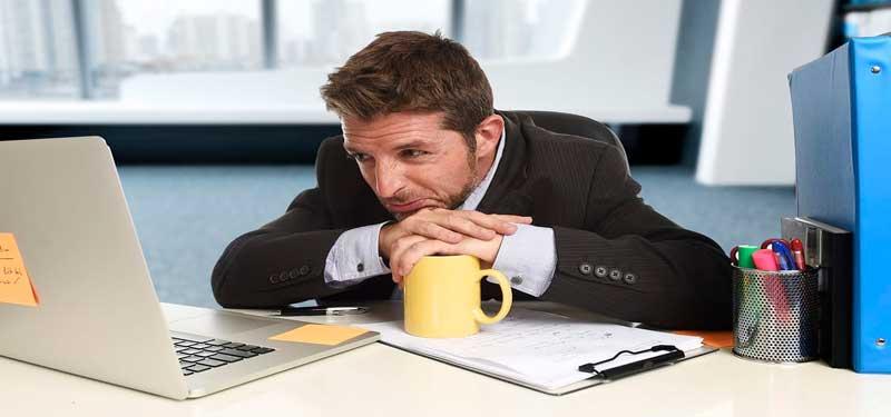 Combatir el estrés: conocerlo, prevenirlo y combatirlo