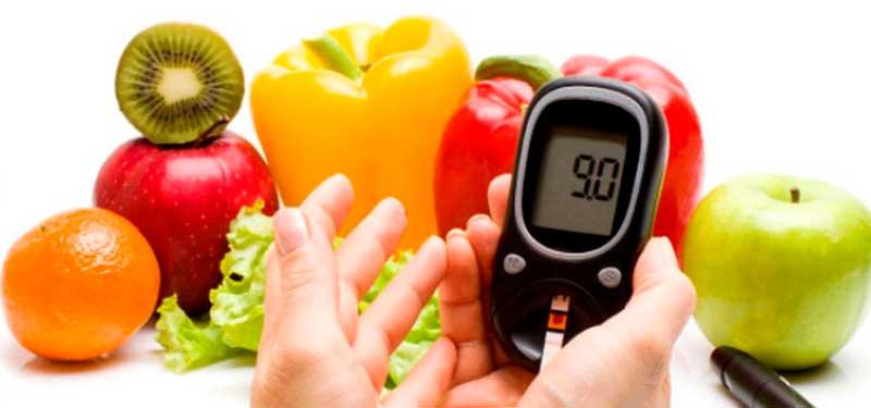 La Diabetes: Síntomas ¿Cómo regular el azúcar en la sangre?