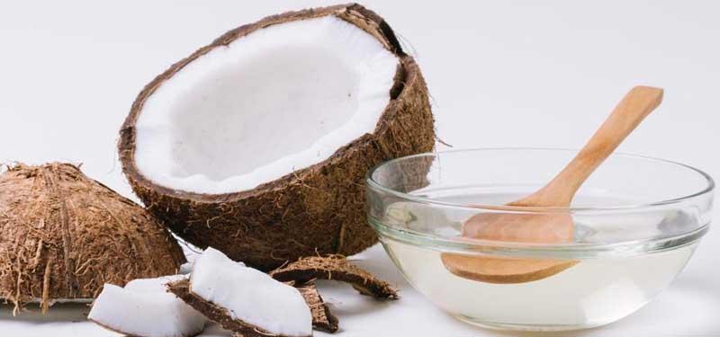 Aceite de Coco: usos, propiedades y beneficios para adelgazar