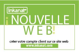 NOUVELLE WEB